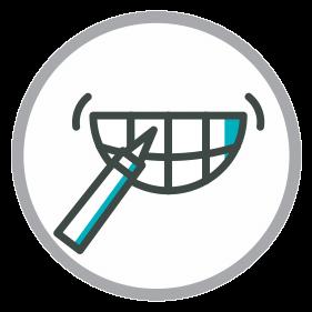 Mehravid-icon-04