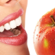 تغذیه بعد از ایمپلنت دندان